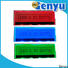Genyu best quality lcd cob company for calculator