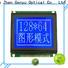 Genyu Custom lcm panel manufacturers for smart home