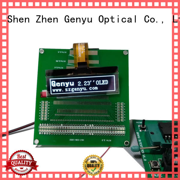 Latest oled lcd panel 24inch suppliers for DJ mixer