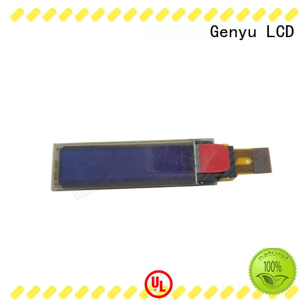 High-quality oled screen module panel suppliers for smart home