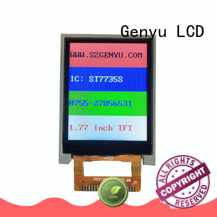 High-quality tft lcd quality-reliable