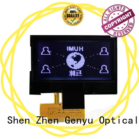 High-quality 12864 lcd display display factory for equipment