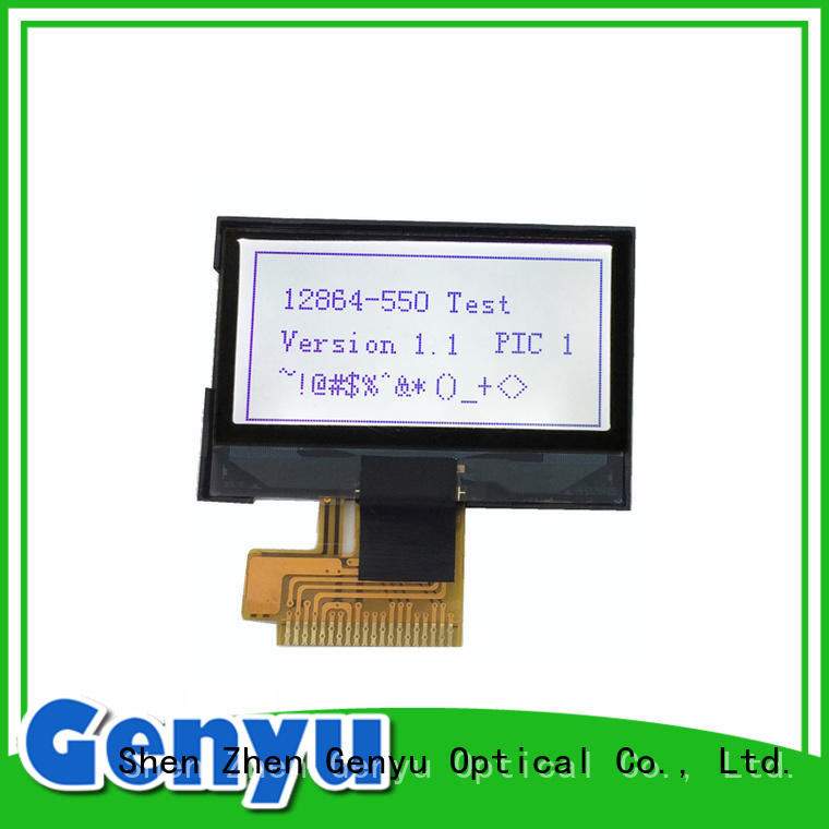 large production of mono lcd display touch source now for industry