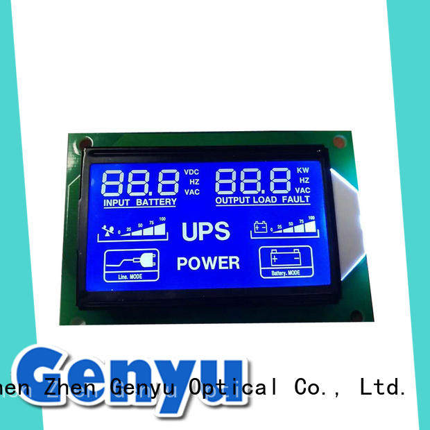 laser custom lcd panel request for quote for laser