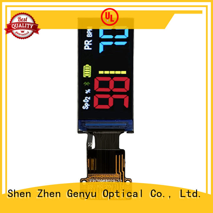 High-quality tft lcd display module quality-reliable manufacturers