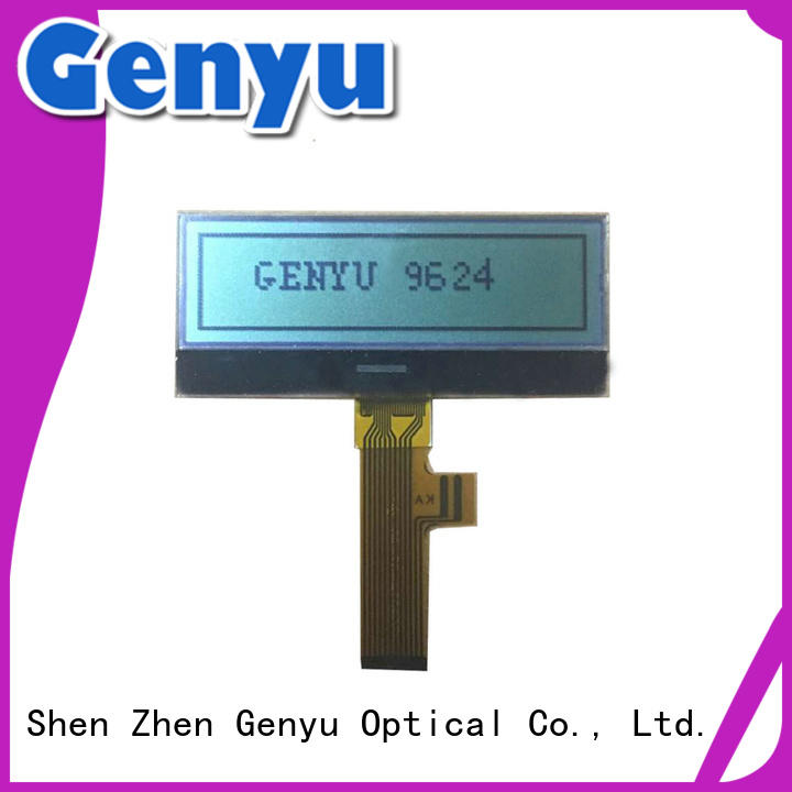 large production of dot-matrix display 13 manufacturer for industry