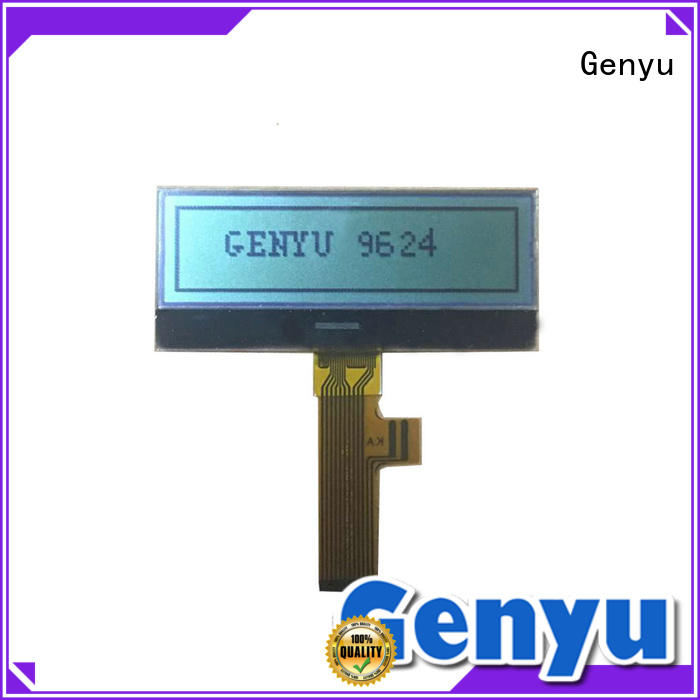 Wholesale 12864 lcd display gy12864455 suppliers for smart home