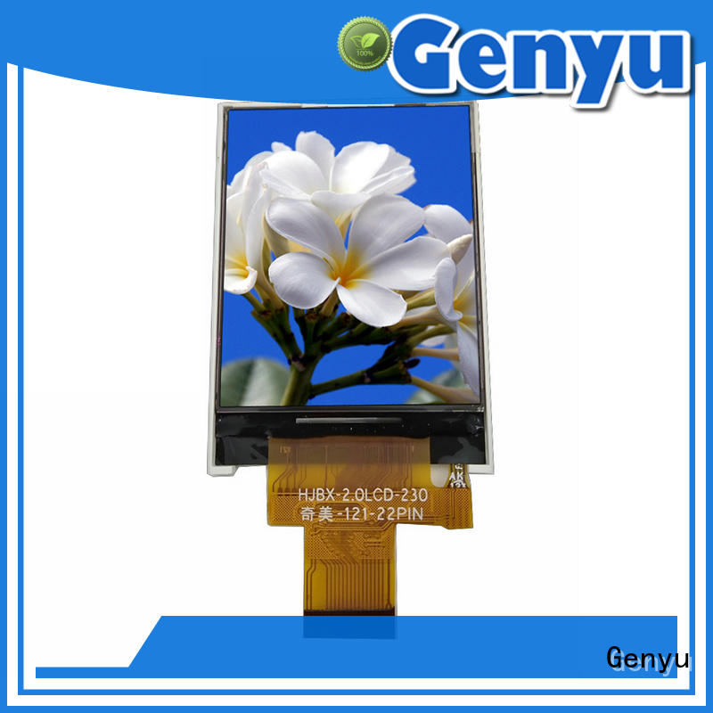 New tft lcd display module new suppliers for equipments