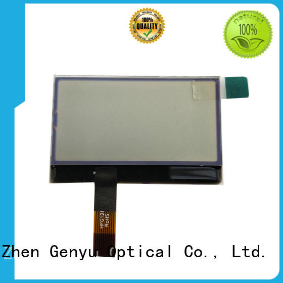High-quality mono lcd display 122x32 company for equipment