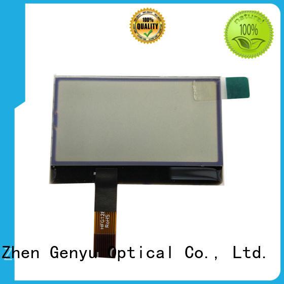 High-quality mono lcd display 122x32 company for equipment