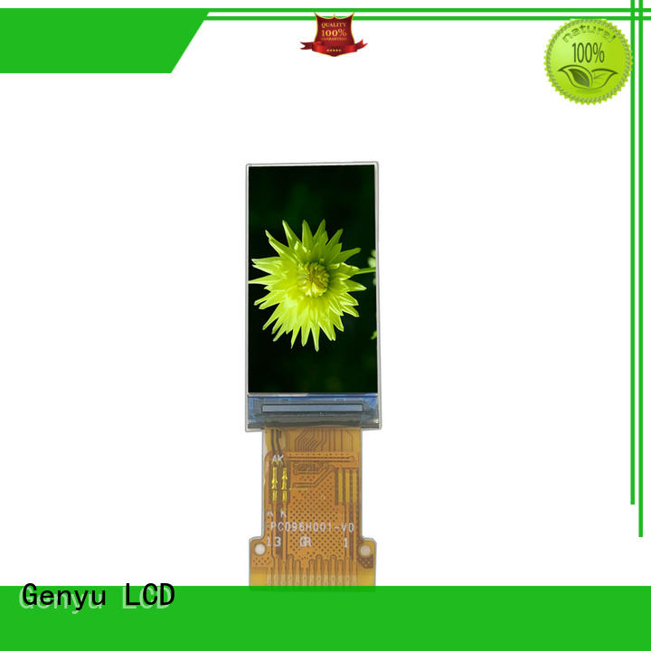 Best tft display module price-favorable manufacturers for automobile