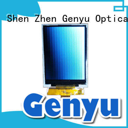 TFT LCD China Factory 2.8 inch 240*320 Full Color Screen