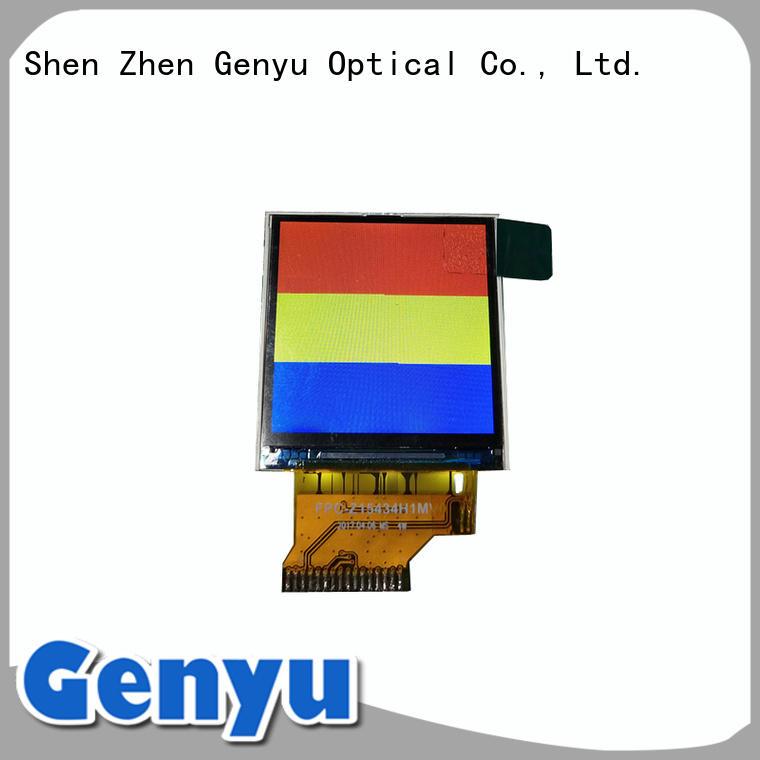TFT LCD Display Module GYZ15434H1MV0 1.54-TFT