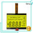 Wholesale custom size lcd gy03656 supply for home appliances