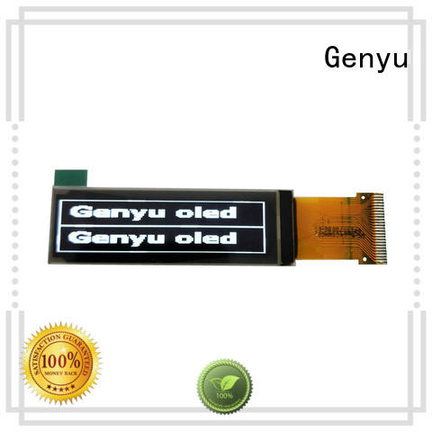 Wholesale oled screen micro manufacturers for medical equipment