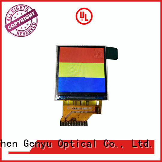Top tft lcd display quality-reliable factory for devices