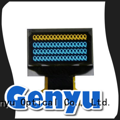 OEM ODM oled screen yellow business for smart watch