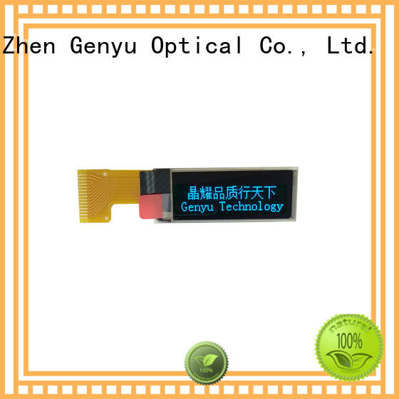 Wholesale oled lcd pin company for sports watch