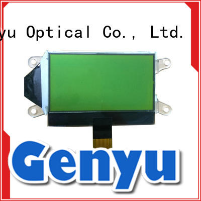large production of lcd screen display cogfpc manufacturer for industry