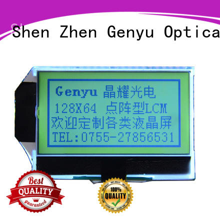 New micro display dot manufacturers for industry