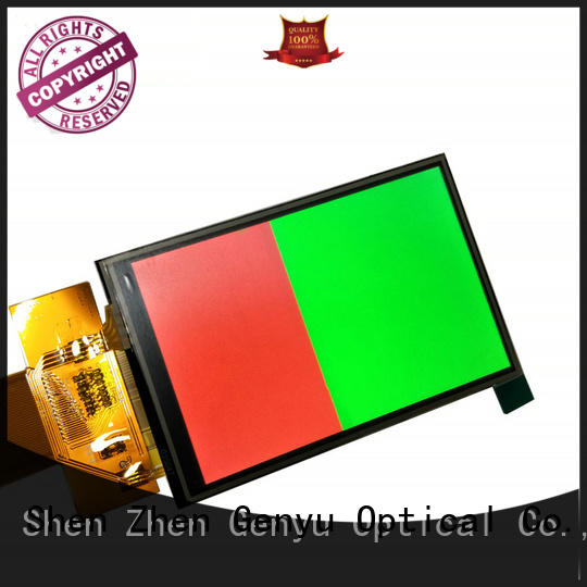 Best tft lcd displays quality-reliable manufacturers