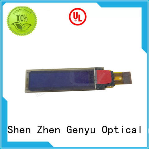 Wholesale 1.54 oled colour for business for smart watch