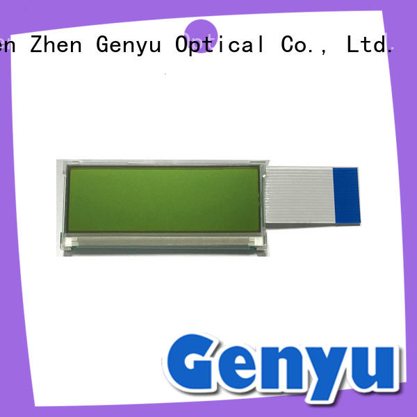 fast shipping dot-matrix display monochrome manufacturer for equipment