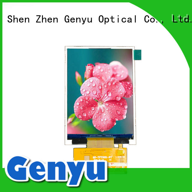 reliable tft lcd panel newexporterfor equipments