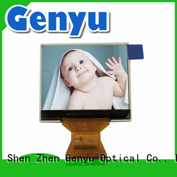 Rohs LCD display 2.0 inch tft lcd Module 320*240 Resolution Screen