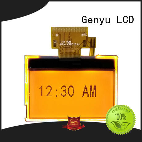 Top micro lcd gy12864455 for business for equipment