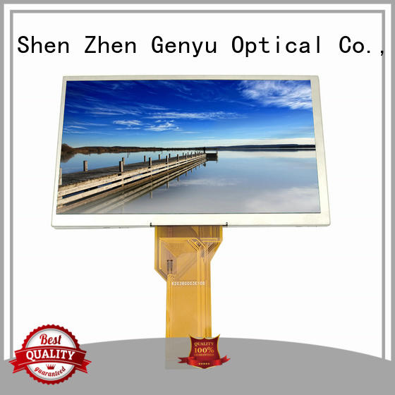 Best display tft price-favorable suppliers for automobile