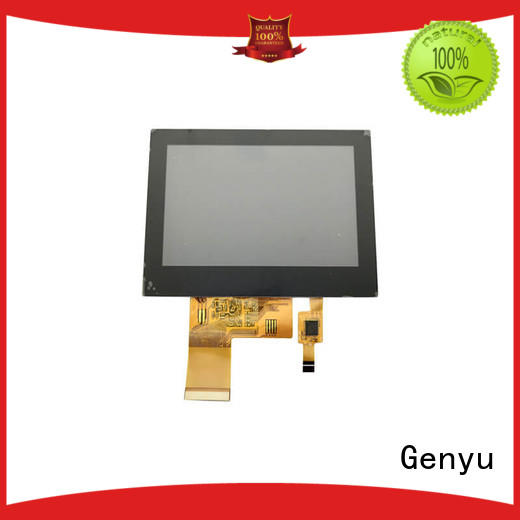 Top lcd tft module new for equipments