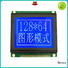 Wholesale graphic lcm cob for business for electronic products