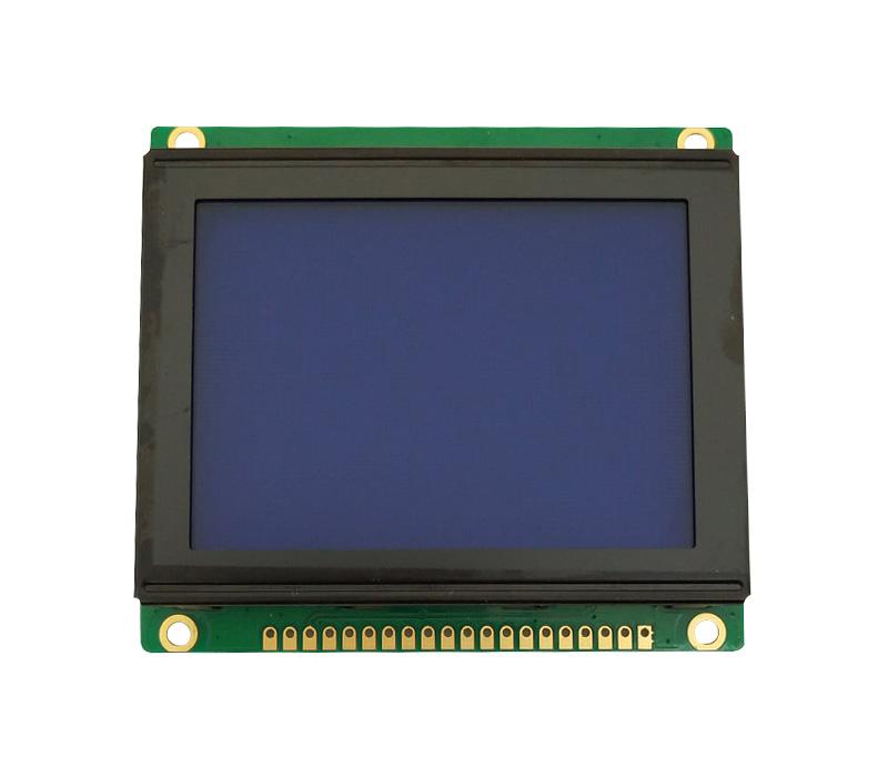 Genyu Custom lcm panel manufacturers for smart home-1