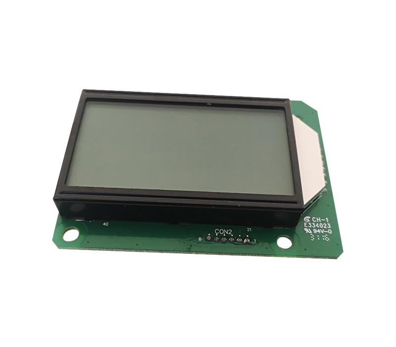 New segment lcd screen gy06478 suppliers for machines-2