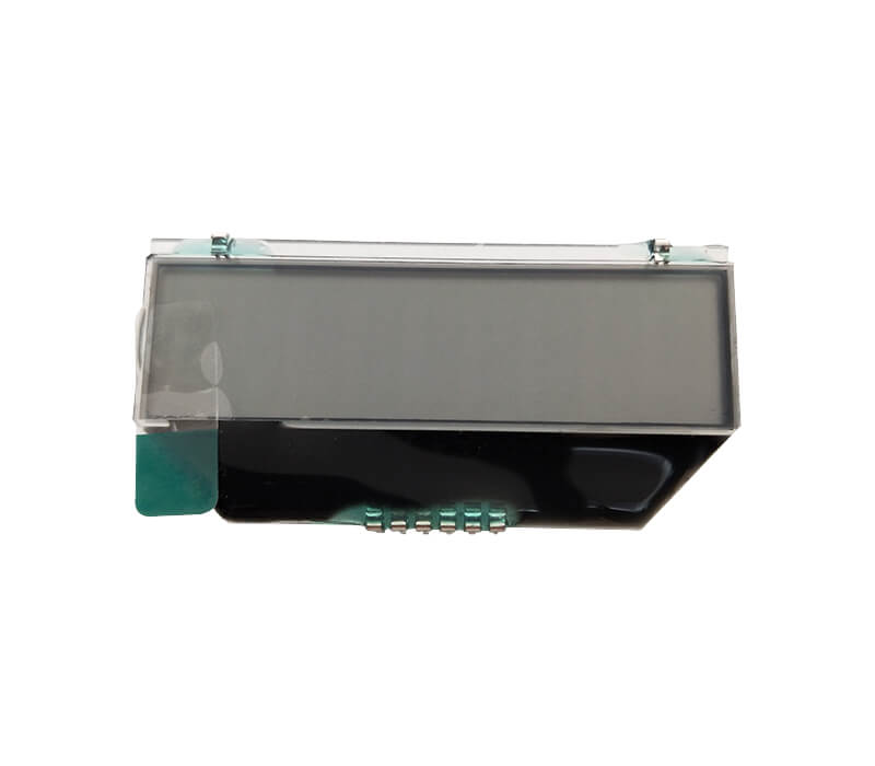 Genyu gy06478 custom size lcd for laser-1