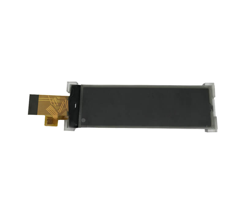 Custom segment lcd display va supply for home appliances-1