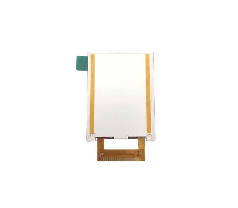 Genyu Best tft lcd display manufacturers-1