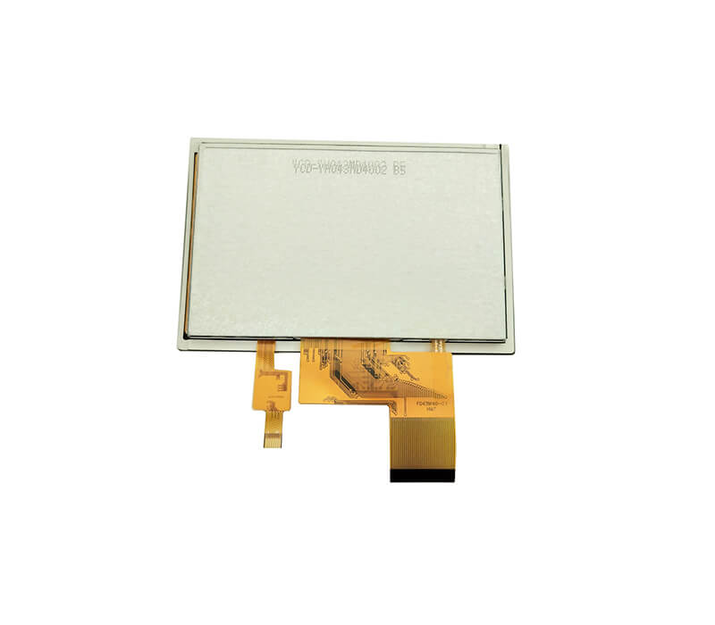 Top tft lcd displays new company for equipments-1