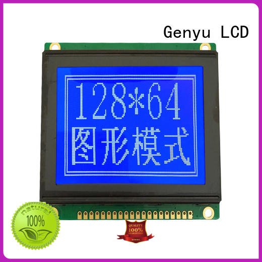 Top lcm lcd 160x32 company for instruments panels