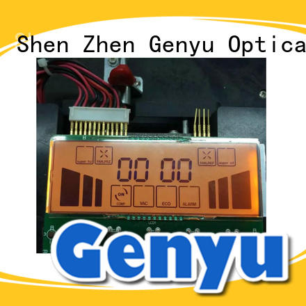 gy03656 va lcd custom high contrast gy04912nm for laser Genyu